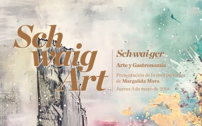 SCHWAIG-ART II